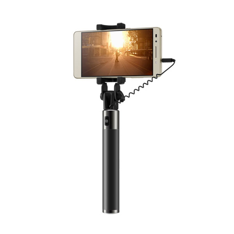 Honor selfie stick black