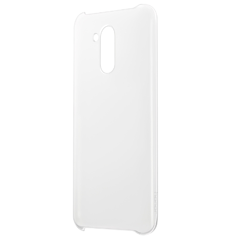 Honor 5C Pro View Cover