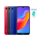 HONOR 8A 32 GB