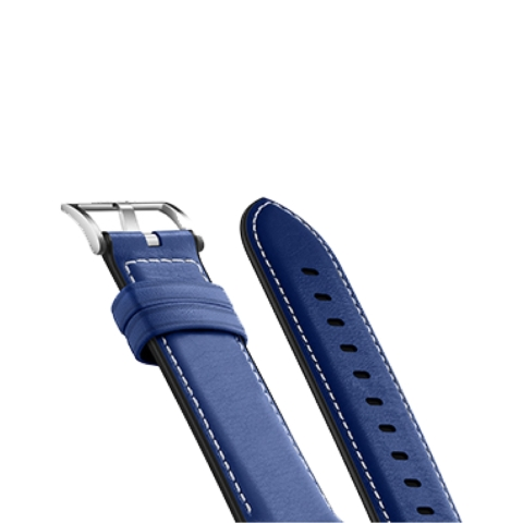 HONOR Watch Strap- Dark Blue