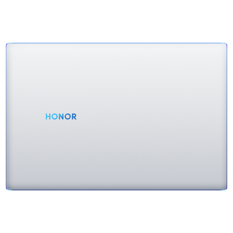 HONOR MagicBook 14 8GB+256GB Mystic Silver