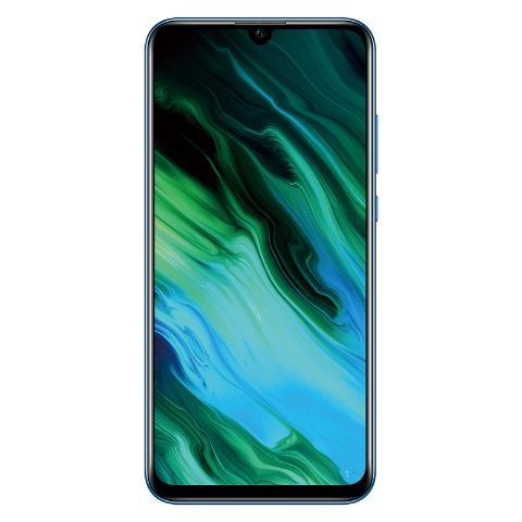 HONOR 20E 4GB+64GB Phantom Blue