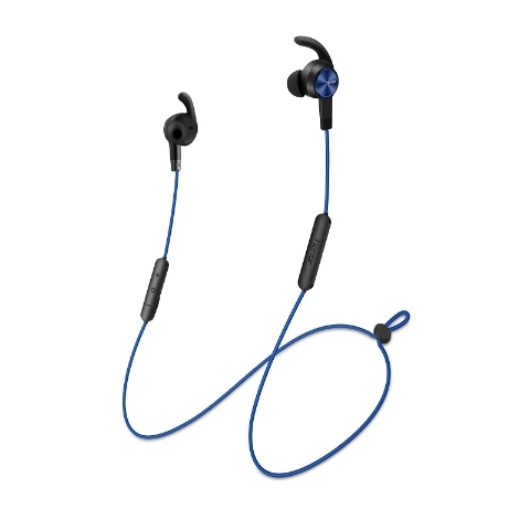 HONOR Sport Bluetooth Earphone - Blue