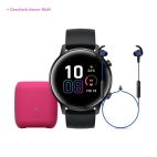 HONOR MagicWatch 2 42 MM