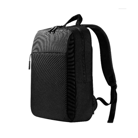 HONOR Backpack Black
