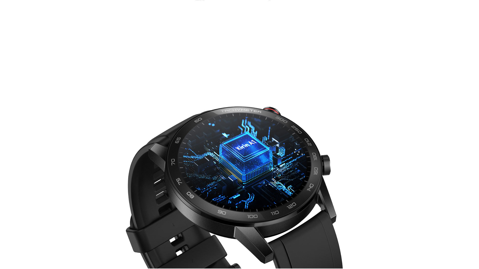 HONOR MagicWatch 2 46mm Batería