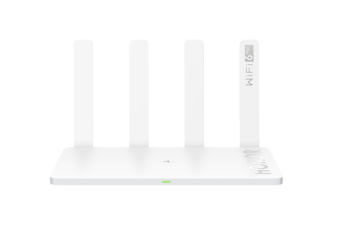 HONOR Router 3