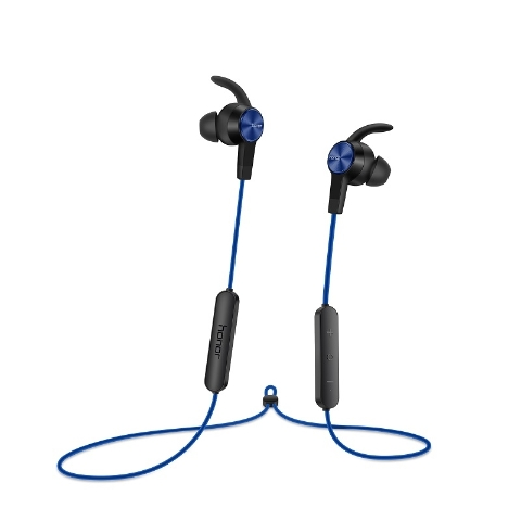 HONOR Bluetooth Earphones