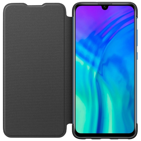 HONOR 20 Lite Flipcover