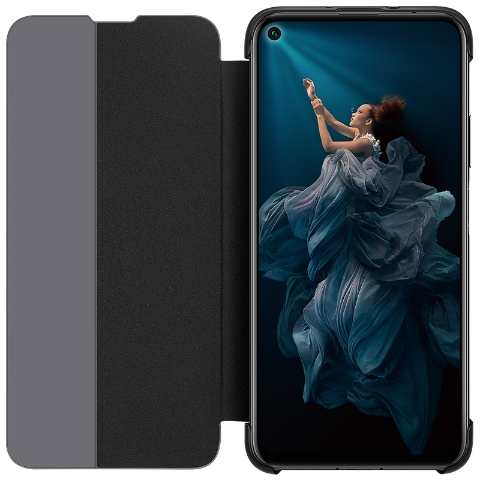 HONOR 20 Flip Cover