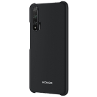HONOR 20 PC Case