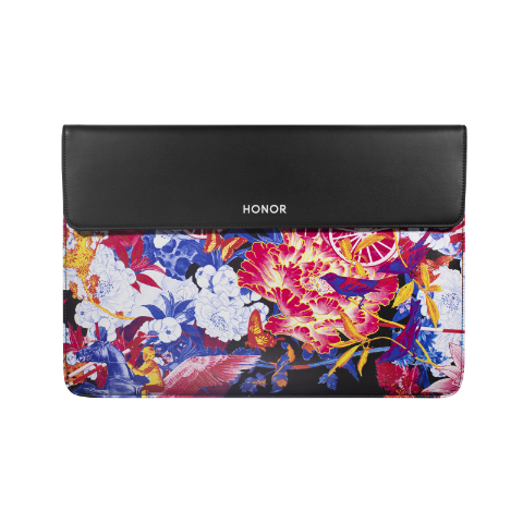 HONOR MagicBook Sleeve