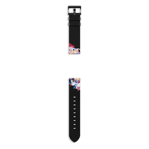 HONOR Watch Strap