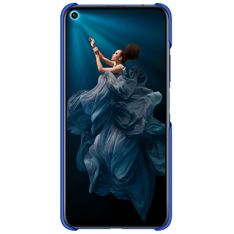 HONOR 20 Case