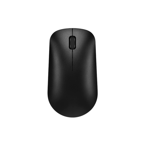 HONOR Bluetooth Mouse Black