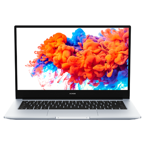 Buy HONOR MagicBook 14 | HONOR Official Store