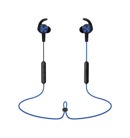 HONOR Sport Bluetooth Earphones Blue